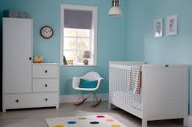 compact nursery furniture. Soho Room Set Silver Cross Nursery Furniture Compact Y