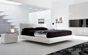 ultra modern bedrooms. Trendy Ultra Modern Bedroom Designs Bedrooms B