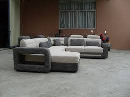 ... Large Size of Sectional Sofas World Best Sofa Design Modern Leather  Sets Designs Ideas Photo Gallery ...