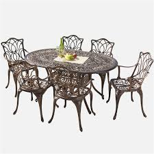aluminum dining room chairs. How To Paint Cast Aluminum Patio Furniture Luxury Chair Fabulous Dining Room Chairs Within Stunning Popular