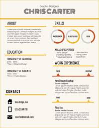 Infographic Resume Template Word Free Download Of Infographic Resume