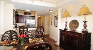 Hampton 2 King   2 Bedroom 2 Bathroom Luxury Oceanfront Condo