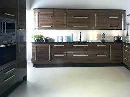 high gloss cabinet paint glossy kitchen cabinets walnut gloss replacement kitchen design high gloss kitchen cabinet