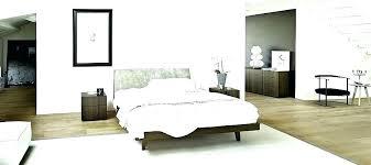korean modern furniture dpvl. Modern Furniture Bedroom. White Bedroom Contemporary Sets  Set Korean Dpvl T
