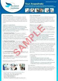 Smoking Brochure Template Information Leaflet Quit Flyer No Tem