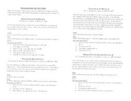 Catholic Wedding Mass Program Catholic Wedding Ceremony Program Template Marriage Booklet Free