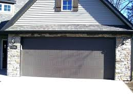 breathtaking garage door springs cost how much does a torsion spring to replace