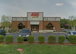 Logans Roadhouse Bowling Green Photos Restaurant