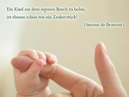 Sprüche Zur Geburt Die Schönsten Zitate