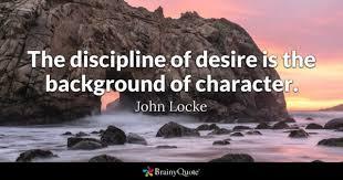 Discipline Quotes Simple Discipline Quotes BrainyQuote