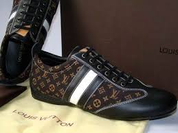 louis vuitton shoes for men. 200 usd louis vuitton shoes for men