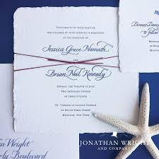 nautical wedding invitations unique we loved working with jessica and brian on their clic seaside of