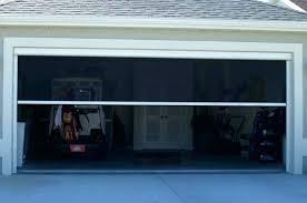liftmaster garage door opener home depot wireless rolling code keypad splendorous screen double doo garage ideas
