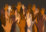 Critical Race Theory Should Not Have the Only Seat at the Table