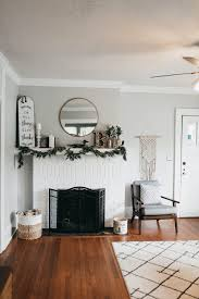 gray paint colors accent colors for rooms