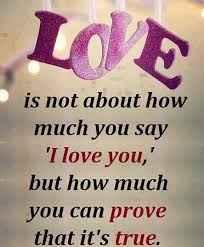 Beautiful Quotes On Love In English Best Of Nice Quotes About Love In English Upload Mega Quotes