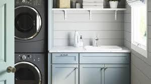 15 small laundry room ideas stylish