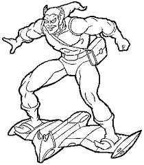 Hobgoblin coloring pages at getcolorings #2795855. The Spiders Webs Coloring Book Avengers Coloring Pages Spiderman Coloring Free Coloring Pages