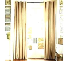 modern sheer for french door curtain alternative and sliding glass hair shears bay window sheep cutting living room vertical blind