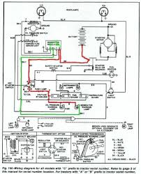 ford ignition switch wiring diagram ford wiring diagrams online