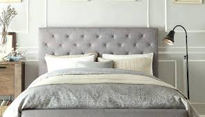 Surprising Cushion Bed Frame Designs Design Ideas Powerpoint Missing ...