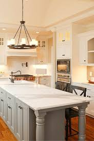 White Kitchens Top 38 Best White Kitchen Designs 2017 Edition