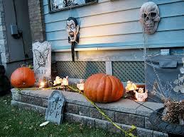 La voyance pendant Halloween