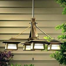 outdoor solar chandelier outdoor chandelier for gazebos hanging solar lights for gazebo medium size of chandeliers large size of outdoor solar chandelier