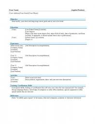 Cover Letter Template For Pages Throughout Cover Letter Template