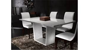 harveys dining room table chairs. stellani shine dining table harveys room chairs