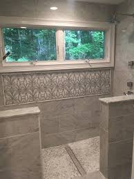 best cancos tiling smithtown byp smithtown ny phone number yelp with cancos tile long island