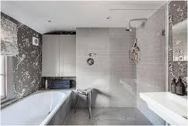 Bathroom lighting houzz Pendant Houzz Bathroom Lighting Sconces 26 Ideas For Beautiful Gray Bathrooms Travelingdiffencescountryinfo Houzz Bathroom Lighting Sconces 26 Ideas For Beautiful Gray