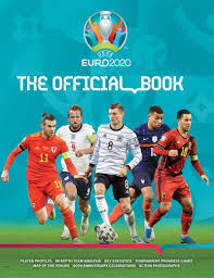 Jun 23, 2021 · uefa have issued a new statement by adding the colours of the rainbow to their logo, just hours after they rejected the lighting of the allianz arena in the same colours for the ge Uefa Euro 2020 The Official Book The Complete Authorized Tournament Guide Radnedge Keir 9781787394032 Amazon Com Books