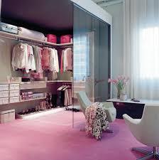 walk in closet ideas for girls. Walk In Closet Ideas For Teenage Girls. Perfect Closets  Girls