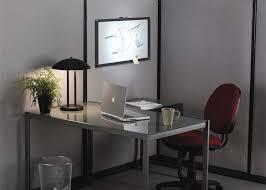 simple office design ideas. Amazing Work Office Decor Ideas Simple Design