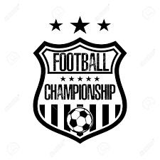 Soccer Logo Maker Doc Descargar Soccer Logo Template Design Football Logo
