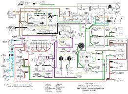 plc wiring diagram wiring diagram plc wiring diagrams tutorials 4-20mA Wiring-Diagram plc wiring diagram wiring basics electrical control panel wiring drawings control panel wiring basics wiring diagram