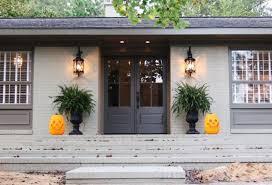 front door lightsFront Door Light Fixtures Kitchen  Front Door Light Fixtures For
