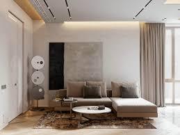 Warm Home Designs Maxim Tsiabus Two Modern Warm Little Luxury Home Designs
