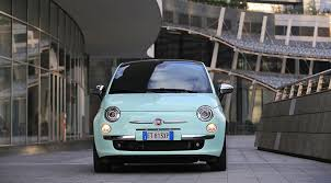 fiat 500 2015. the latest version of fiatu0027s twocylinder twinair engine has been added to fiat 500 lineup 2015