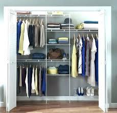 storage cabinet sophisticated big lots cabinets ameriwood home kendrick wardrobe closet black forest
