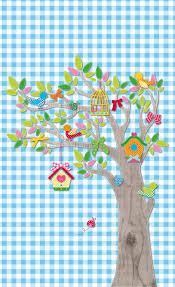 Behang Kinderkamer Lief Luxe Kinderkamer Behang Ideeen Babykamer