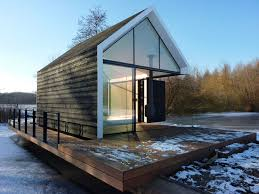 Small Picture Sourcing Guide for Modern Prefab Companies in Europe Dwell ARQ