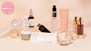 acne awards 2019 the best s for pimples hyperpigmentation and more vogue