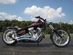 choppers texas custom choppers austin motorcycle service