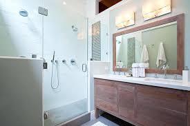 makeup vanity lighting fixtures. vanities double vanity light fixture bathroom ideas traditional with lighting makeup fixtures