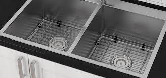 kitchen sink grids. Kitchen Sink Grates Ideas Grids T