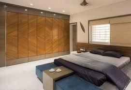 Indian Wall Cupboard Designs Pin On Bedroom Wardrobe Designs
