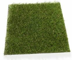 natco tundra classic artificial turf grass rug artificial turf rug