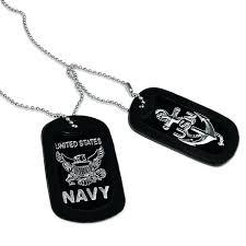 military dog tag chain india